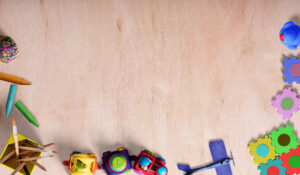 toy-stores-main-line-toys-on-table-top
