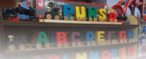 toy-stores-main-line-wooden-toy-blocks