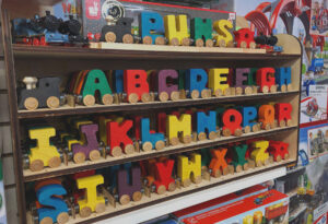 toy-stores-main-line-wooden-toy-letters-at-puns-toys